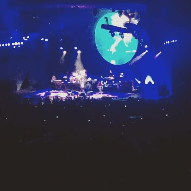aqueous.transmission ///#incubus - from Instagram
